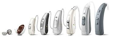 siemens-hearing-aid-family