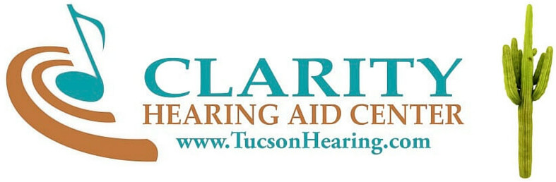 Clarity Hearing Center